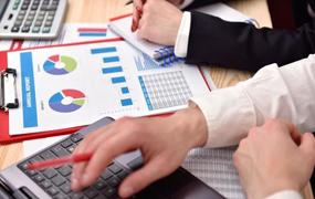 高新技术企业专项审计