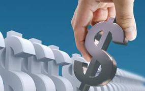 个人股权转让净资产审计
