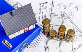 建设项目全过程(或阶段)造价咨询服务