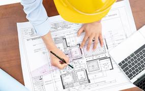 工程竣工决算报告的编制及审核