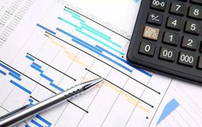 建设项目概预算的编制与审核