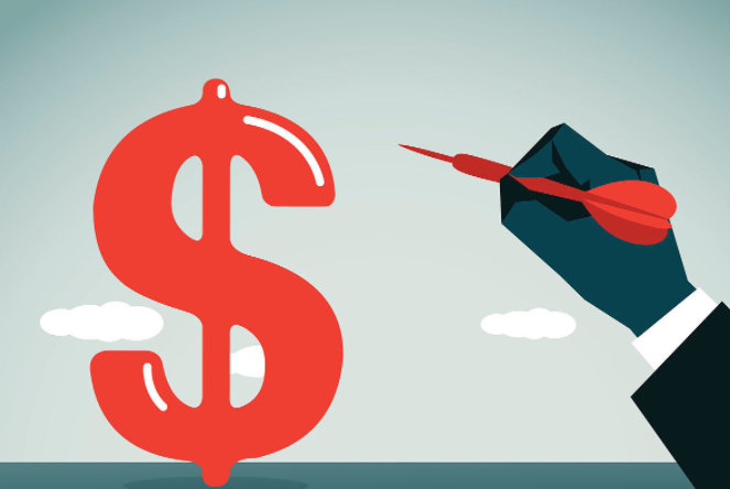 企业弥补亏损的财务处理